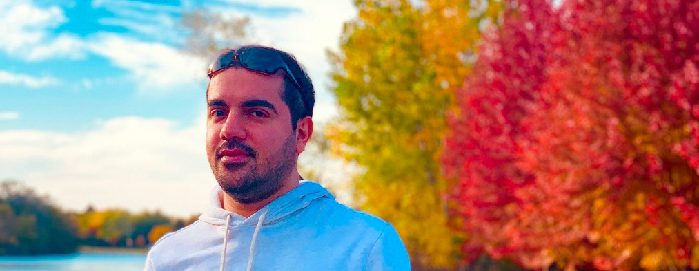 Amin Rezaei, Computer Engineering, Hardware, Software, University of Isfahan, UI, Shahid Beheshti University, SBU, Web Designer, Chadegan, امین رضائی, امین رضایی, مهندسی کامپیوتر, سخت افزار, نرم افزار, دانشگاه اصفهان, دانشگاه شهید بهشتی, طراحی وب, چادگان