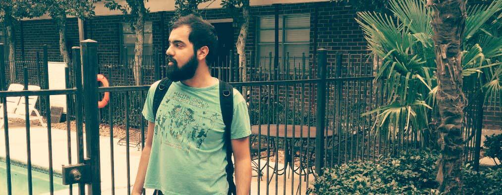 Amin Rezaei, Computer Engineering, Hardware, Software, University of Isfahan, UI, Shahid Beheshti University, SBU, Web Designer, Dubai, Desert امین رضائی, امین رضایی, مهندسی کامپیوتر, سخت افزار, نرم افزار, دانشگاه اصفهان, دانشگاه شهید بهشتی, طراحی وب, دبی, کویر